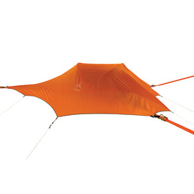 Tentsile Connect Tente suspendue, orange
